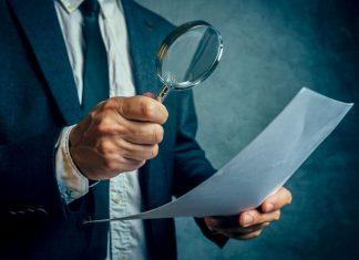 Μπαράζ ελέγχων από την AΑΔΕ για τον φόρο διαμονής