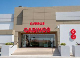 Άνοιξε το πρώτο καζίνο της Κύπρου