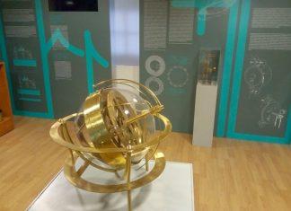 Στην πλατφόρμα της FedHATTA «ΔΩΔΕΚΑ» το Μουσείο Αρχαίας Ελληνικής Τεχνολογίας Κ. Κοτσανά