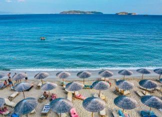 Σε δύσκολη θέση φέρνει η Τουρκία τον Ελληνικό Τουρισμό