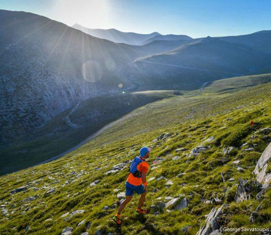 Η Περιφέρεια Θεσσαλίας στηρίζει τον αθλητικό τουρισμό