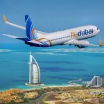 Ξεκίνησε πτήσεις η FlyDubai