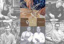 26-31 Ιουλίου το Local Gourmet Festival στη Ρόδο
