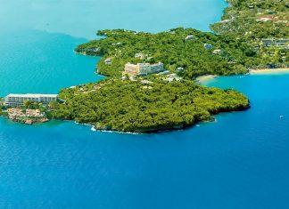 Η Grecotel αναβαθμίζει ξενοδοχεία σε όλη την Ελλάδα