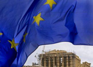 Ανοίγουν οι επενδύσεις στην Ελλάδα σύμφωνα με την Handelsblatt