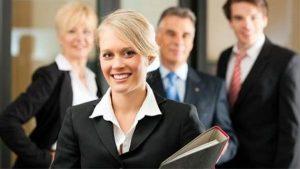 4+1 ικανότητες ενος επιτυχημενου διευθυντη ξενοδοχειου