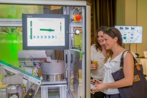 Industry Innovation Days από την Schneider Electric σε Αθήνα και Θεσσαλονίκη