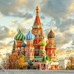 Χρεωκόπησε o ρωσικός tour operator Intravel Stoleshniki