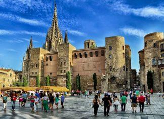 Πλήγμα δέχεται ο τουρισμός της Ισπανίας από τις απεργίες του προσωπικού εδάφους