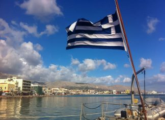 Παναγιώτης Κουρουμπλής: «Εξετάζεται η αύξηση των πλοίων στην ελληνική σημαία»