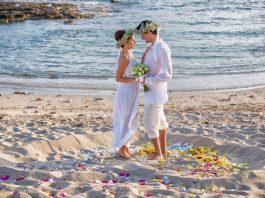 Ο Δήμος Λειψών επενδύει στον γαμήλιο τουρισμό