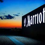 Αποσύρει τα πλαστικά καλαμάκια η Marriott