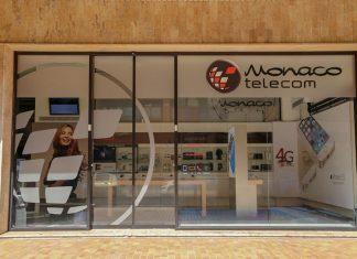 Η Monaco Telecom εξαγόρασε την ΜΤΝ Κύπρου