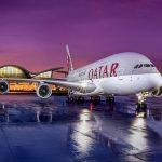 H Qatar Airways ενισχύει το δρομολόγιο Ντόχα-Μύκονος