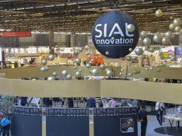 21-25 Οκτωβρίου η SIAL Paris στο Παρίσι