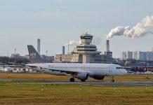 Η Sundair ενώνει Θεσσαλονίκη Γερμανία με πτήση charter