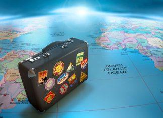 Αναστέλλει τις λειτουργίες του ο Ρωσικός Tour Operator DSBW Tours