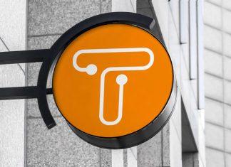 Η Travelport τοποθετείται για τη συνεργασία με την Tripsta