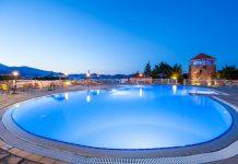 Νέο ξενοδοχείο TUI Family Life στην Ελούντα