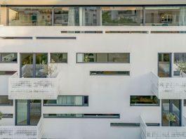 Νέα Συνεργασία για τη SWOT - Urban Stripes Athens