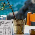 Νέα καμπάνια ενημέρωσης των τουριστών στην Ελλάδα