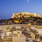 Ανταγωνιστικές τιμές στα αθηναϊκά ξενοδοχεία μέσα τον Αύγουστο