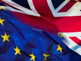 Ποιοι κινδυνεύουν από το Brexit;