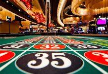 Παραχωρείται άδεια ίδρυσης καζίνο στο Ελληνικό