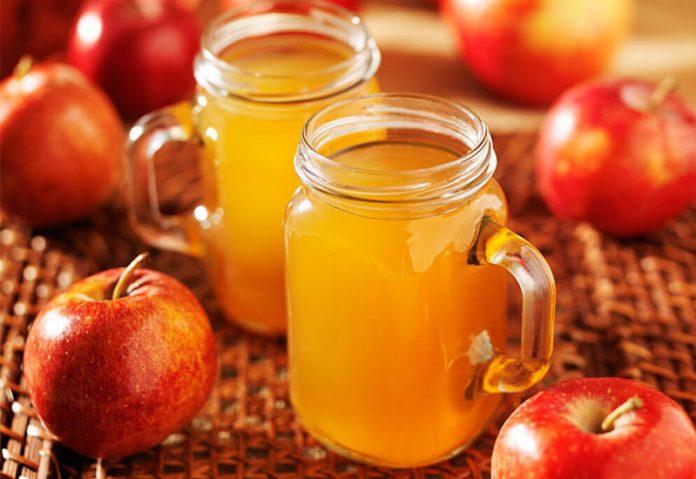 Πράσινο φως για παραγωγή μηλίτη στην Ελλάδα