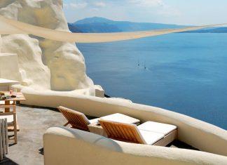 Ακόμα 4 ελληνικά ξενοδοχεία μέλη των Desigh Hotels