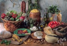 Τα ελληνικά προϊόντα που εκτοξεύουν το ελληνικό ΑΕΠ
