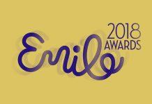 Στην Αθήνα τα Emile Awards