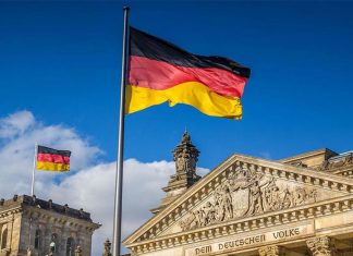 Η έξοδος από τα μνημόνια προκάλεσε ενδιαφέρον Γερμανικών εταιρειών