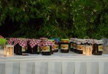 Καλοκαιρινή Γιορτή Γλυκού στον Άγιο Γεώργιο Φαρσάλων