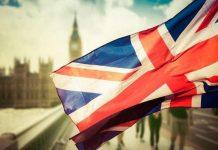 webinar, διακοπές, Αύξηση των μισθών τουρισμού στη Βρετανία