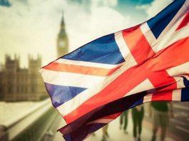 Αύξηση των μισθών τουρισμού στη Βρετανία