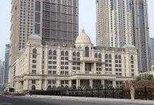 Η Hilton ανακατασκευάζει 3 ξενοδοχεία στο Ντουμπάι
