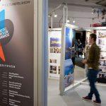Δύο νέες βασικές κατηγορίες στα Hotel Design Awards 2018