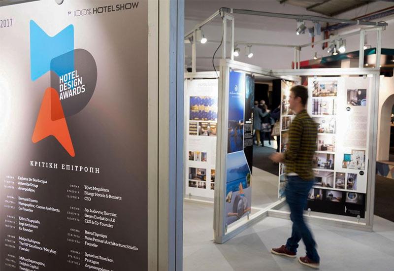 c31781e49f4b Δύο νέες βασικές κατηγορίες στα Hotel Design Awards 2018 » Tour ...