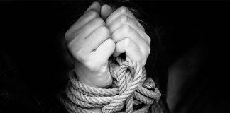 ACI World-IATA ενώνονται για το human trafficking
