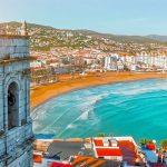 Μειώνουν τις τιμές τα ξενοδοχεία της Ισπανία