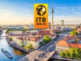 Γερμανοί tour operators θα συνεδριάσουν στην Πελοπόννησο, ITB Berlin