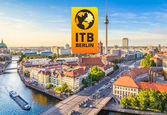 Γερμανοί tour operators θα συνεδριάσουν στην Πελοπόννησο