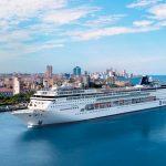 Στο Μαϊάμι η MSC Cruises