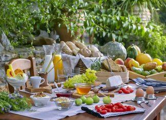 Γιατί το «Ελληνικό Πρωινό» δίνει υπεραξία στον τουρισμό;