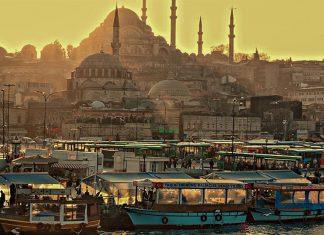 Πως επηρεάζει η τουριστική στρατηγική της Τουρκίας την Ελλάδα;