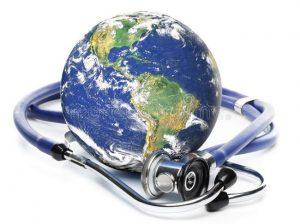 Τουρισμός Υγείας: Nαι μεν, αλλά