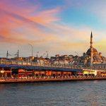 Ποιες εταιρίες θα απαγορεύονται στην Τουρκία;
