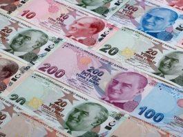 Οι μεταμοσχεύσεις μαλλιών ενισχύουν την τουρκική οικονομία