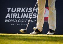 Τον Νοέμβριο στην Αττάλεια το Turkish Airlines Open του 2018